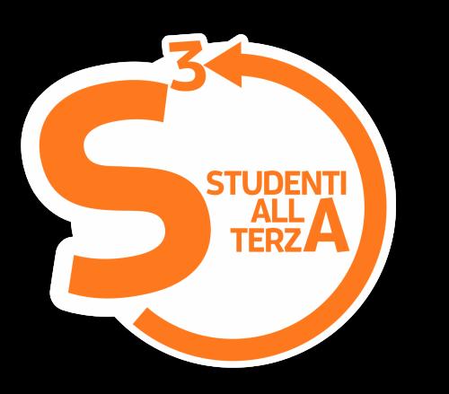 Studenti Alla Terza